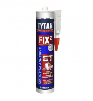 Tytan professional FIX 2